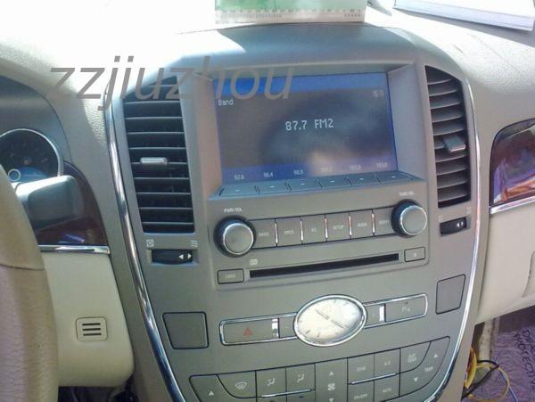 供应长安欧诺专用车载dvd导航 车载影音 供应荣威w5专用车载dvd导航