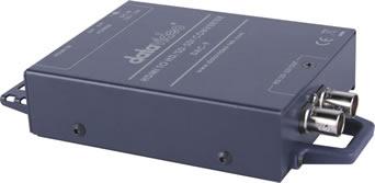 HDMI转SDI信号转换器