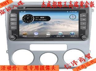 沃尔沃s40/c30,别克新君威,大途安上市!   订购电话:高清图片