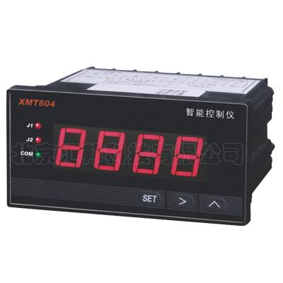 xmt61x系列智能pid温度控制仪山东