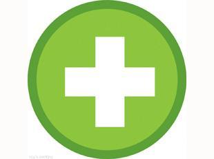 医院标识6 产品展示 郑州信合标识有限公司 郑州信合标识有限公司 -医图片