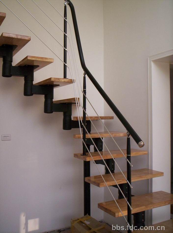 天津楼梯厂|天津不锈钢栏杆制作|钢结构搭建