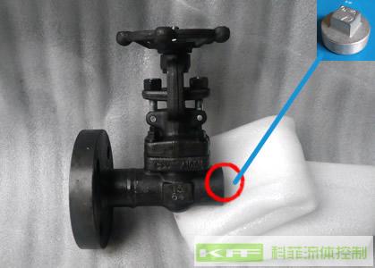 DV系列排液放空阀/放