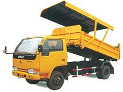 自卸车加盖装置|自卸车加盖|自卸车加盖