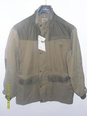 男装外套2