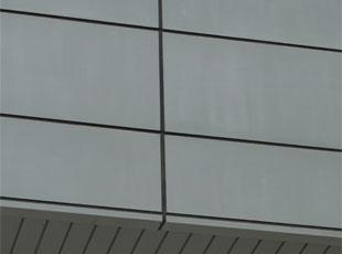 陶艺壁砖TZ-12