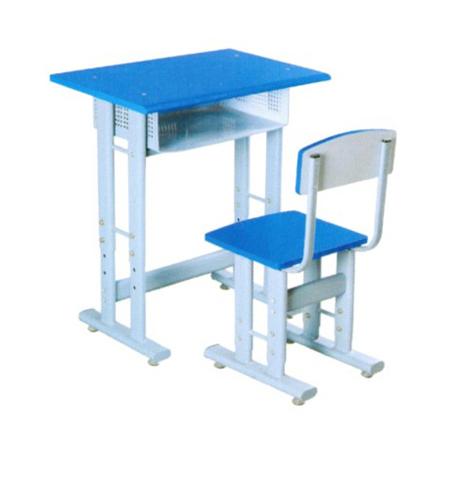 儿童课桌椅/儿童上下床尺寸