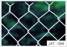 勾花网活络网菱形网护坡网斜方网煤矿支护网