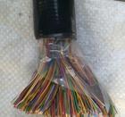 HYAT地埋通信电缆-电线/电缆