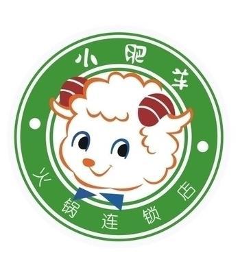 小肥羊logo 百胜餐饮logo