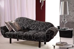 佛山沙发 冠炜沙发床 折叠沙发床 床 沙
