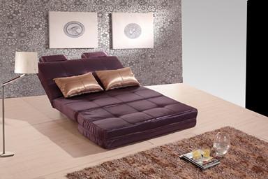 沙发/沙发床/折叠沙发床——冠炜家具厂