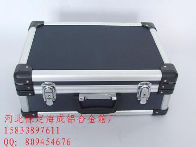 北京铝合金箱北京铝合金箱子铝箱