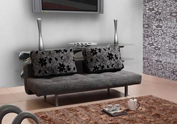 佛山多功能沙发床、折叠沙发床/冠炜家具厂