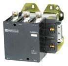 天水交流接触器CJX4-D3201/交流