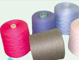 东莞人造毛回收价格 东莞人造棉回收公司