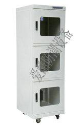 IC元器件存储全自动电子防潮柜