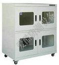 电脑IC存储电子防潮柜