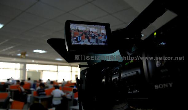 企业纪录片制作福州纪录片拍摄