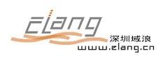 电信固定ip、香港固定ip、固定ip用途