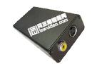 USB接口转S端子转换器