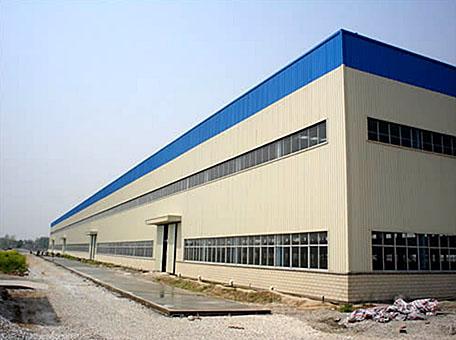 彩钢板活动房,活动房,彩钢活动房安装 彩钢安装 彩钢钢结构 彩钢板房