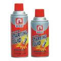 汽车化油器清洗剂螺栓松动剂配方生产技术设备