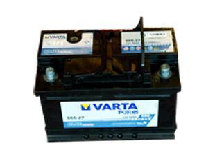 瓦尔塔蓄电池标志图片大全 瓦尔塔蓄电池标志图片专题图片
