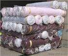 东莞棉纱回收 马海毛回收 人造毛回收