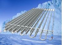 供应铝排管,冷库专用铝排管,速冻搁架,到