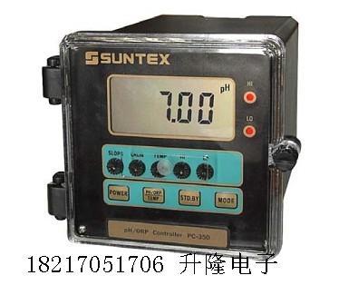 台湾上泰,SUNTEX,PH/ORP计
