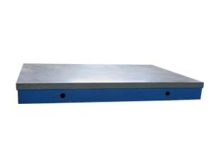 测量平台(测量平板)
