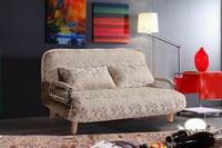多功能沙发床,折叠沙发床,布艺沙发床