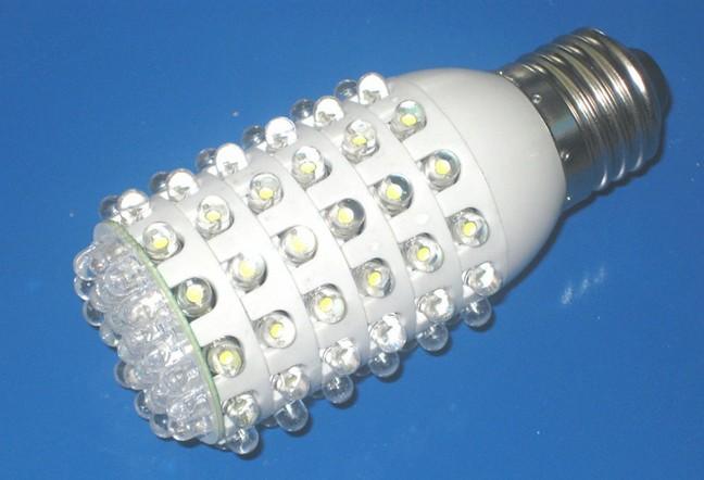 led节能灯遥控器