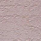 砂壁漆 涂刮真石漆 砂胶漆