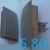 供应无线传输视频监控设备LS-5854