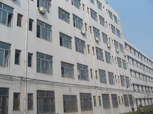 学生宿舍-许昌职业技术学院附属中专-许昌职业技术-企图片