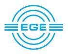 德国EGE接近开关