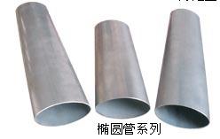 中铝、 西南铝铝管、2014铝管、1100铝管、6020铝管