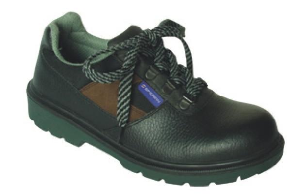 Clot安全鞋