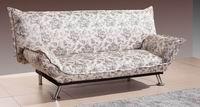 小户型多功能沙发床,充气沙发床,折叠沙发