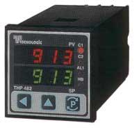 TECNOLOGIC温控器