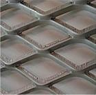 弘兴钢板网厂专业钢板网 重型钢板网 镀锌
