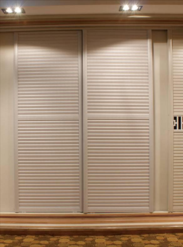 推荐衣柜门价格|衣柜门材料|衣柜门十