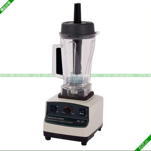 沙冰调理机 商用沙冰机 饮料沙冰机 沙冰机价格