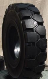 200/50-10實心輪胎