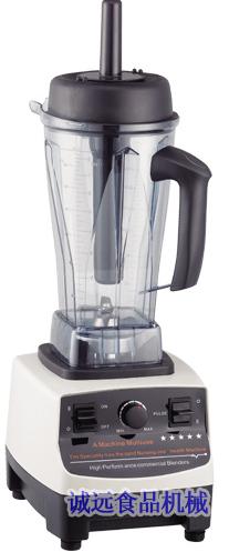沙冰机104商用沙冰机价格105哪里有卖沙冰机