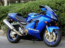 关注黄石***新款式黄石摩托车专家审核推荐