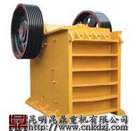 大量供应云南颚式破碎机-贵州颚式破碎机-四川颚式破碎机
