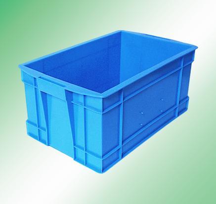 周转箱-塑料周转箱-南京周转箱-供应南京周转箱